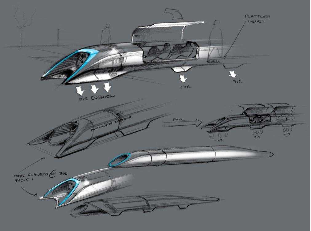 elon-musk-reveals-the-hyperloop