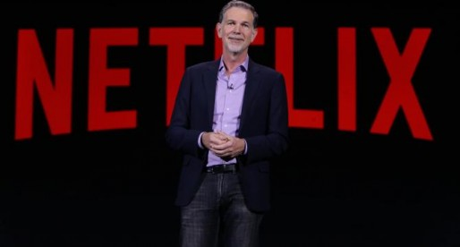 As NETFLIX Expands Into Africa, Here's What You Need To Know About The Service