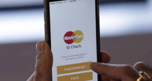 MasterCard To Replace The Password With Selfies And Fingerprints