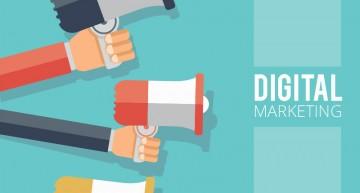Software Essentials for Digital Marketers