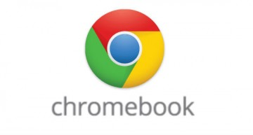 Google Will Give You A  $100,000 If You Can Hack A Chromebook