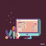 Top Ten Front-End Design Rules For Developers