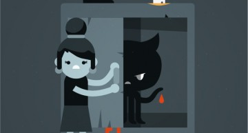 Open Source: It's Not That Scary!