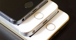 """New iPhone """"SE"""" To Be Launched At Apple's Monday Event"""