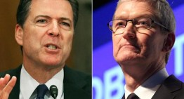 Here's How The FBI May Break Into The iPhone Against Apple's Wish