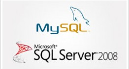 SQL Comes To Linux And Here's What It Means