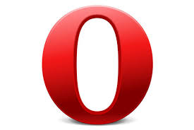 Opera Introduces Ad-blocking Feature In Bid To make Pages Load Faster