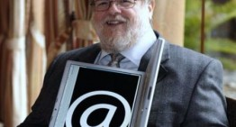 Founder Of Modern Day Email Dies