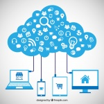 The Influence of Cloud Computing on Digital Marketing