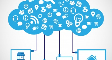 The Influence of Cloud Computing on Digital Marketing