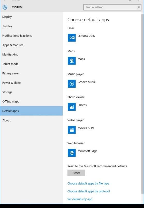 Cortana-image-1