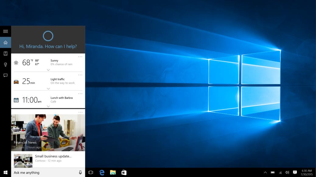 Cortana-image