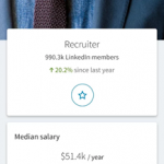LinkedIn Aims To Connect Students To Jobs With New App