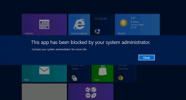 This Flaw In Windows Applocker May Let Hackers Run Apps  On Your PC