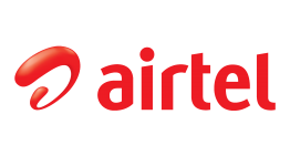 Airtel International Roaming: Here's How To Choose The Best Plan When Travelling Abroad