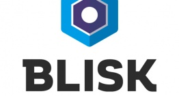 Blisk Is The Latest Of Developer Browsers. See The Features That Has Developers Talking About It