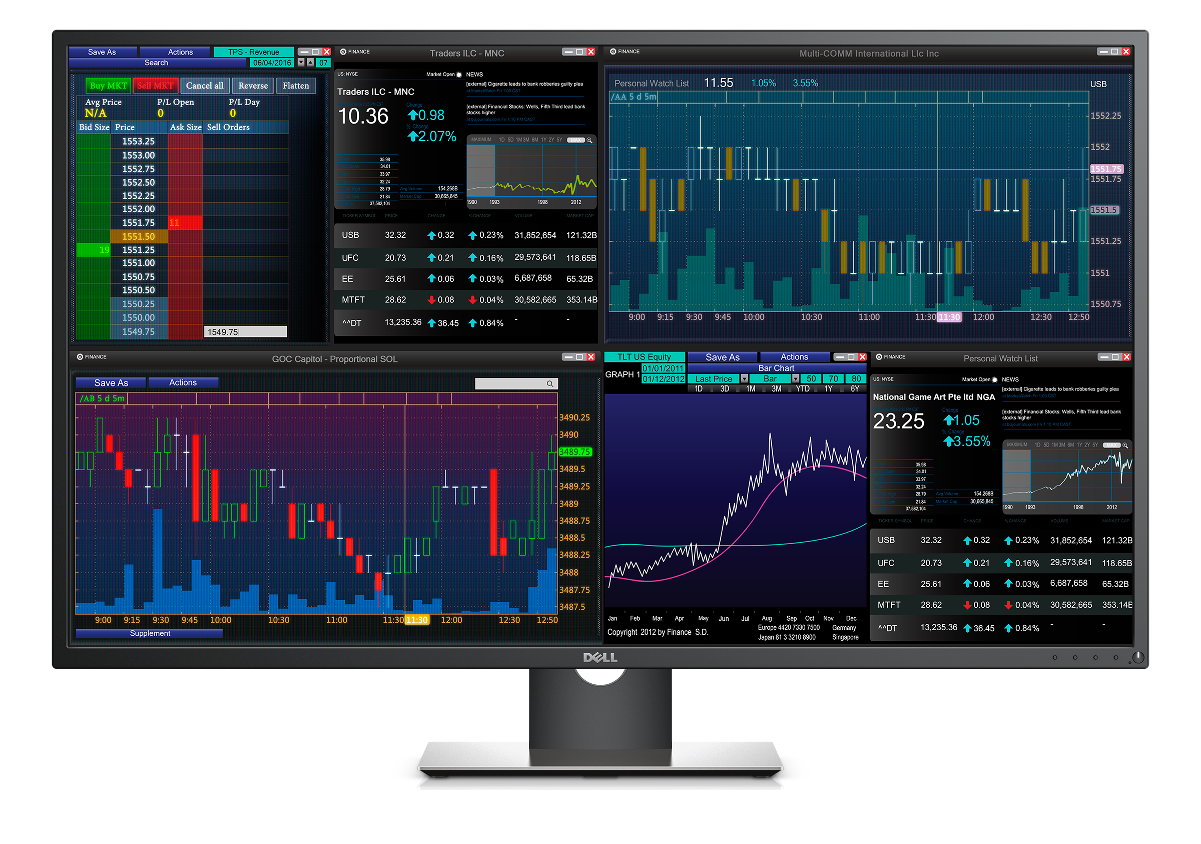 Dell monitor P4317Q_lfp_00000f90_gy_FillLG