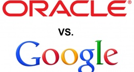 Court Rules In Google's Favour Over Oracle And Its A Big Deal. See Why Here