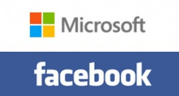 Microsoft And Facebook Partner In Subsea Cable Deal