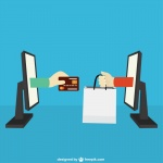 Tips for Creating Your First E-commerce Website