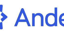 Andela Receives $24m/8b Naira In Funding Led By The Zuckerbergs To Expand Its Program In Africa