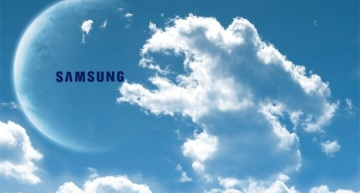 Samsung Announces Samsung Cloud, Gives Up To 15GB Free To Users
