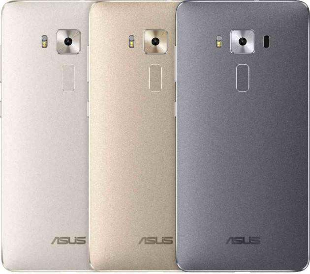 ZenFone-3-Deluxe-3-colours