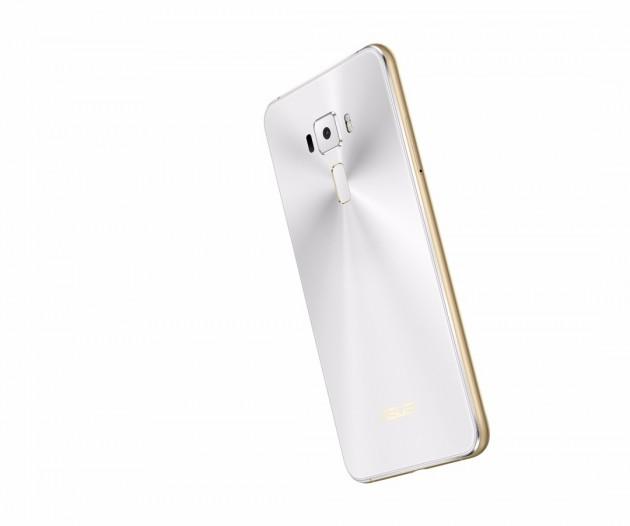 ZenFone-3-Moonlight-White-