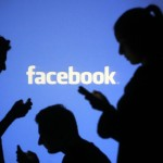 "Moderate ""Facebooking"" Can Actually Prolong Your Life According To This Study"