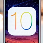 Here's What To Expect When You Upgrade To iOS 10.3