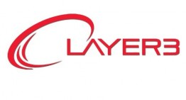 Press Release: Layer3 partners with global security leader to curb DDoS attacks