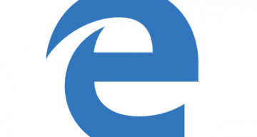 Do You Want Battery Power Efficiency?  Microsoft Says You Should Use Edge And Not Chrome Or Firefox
