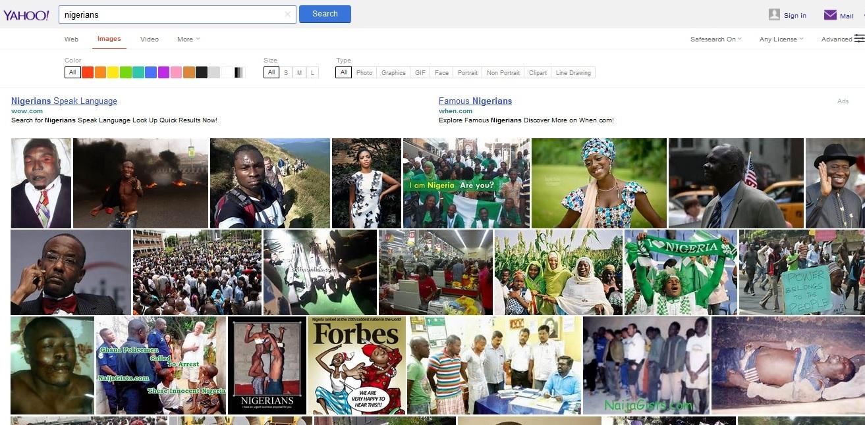 nigerians yahoo.com search