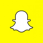 Snapchat Has Rolled Out Its First Lens That Reacts To Sound