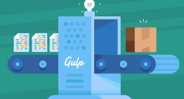 Gulp: A Web Developer's Secret Weapon for Maximizing Site Speed