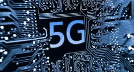 New Telecom Architecture Promises To Increase Data Rates At Overall Reduced Costs