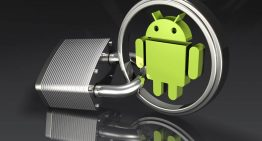 Researcher Extracts Encryption Keys From Qualcomm Powered Android Devices