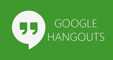Video Messaging Feature Coming To Hangouts For Android In Upcoming Update