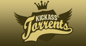 Kick Ass Torrent Owner Artem Vaulin a.k.a tirm Arrested, Sites To Shut Down Soon
