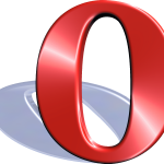 Opera Hits Back At Microsoft's Edge On Battery Power Claim