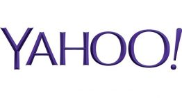 Yahoo Helped Government Agencies Spy On You. Here Are Possible Consequences For That Decision