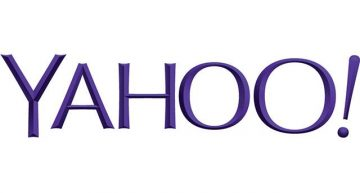 Verizon Buys Yahoo Core Business For $4.8b/1.7tr Naira