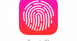 Apple Touch ID Will Soon Be Used At ATMs In The US And Could Come To Africa Soon As well
