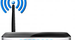 192.168.2.1 Wireless Router IP Address