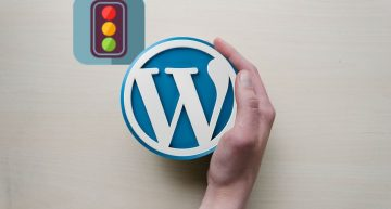 WordPress and Yoast, a Marriage Made in Heaven