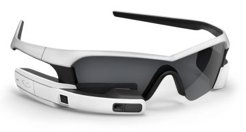 Google Is Making An AR Headset With New Qualcomm Chips