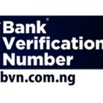 Financial Electronic Fraud Cases In Nigeria On The Decline - Report