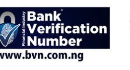 Financial Electronic Fraud Cases In Nigeria On The Decline – Report