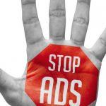 Facebook To Bypass Ad Blockers On Desktop In Sign Of Good News For Publishers, Will Now Allow Users Opt Out Of Ads