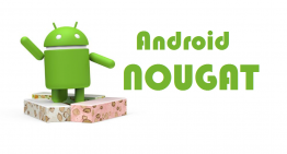 Samsung Is Rolling Out Android Nougat 7.0 To Galaxy S7 And Galaxy S7 Edge Devices